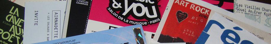 Mangeurdekiwis.com Rotating Header Image